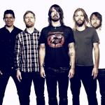 Foo Fighters(フー・ファイターズ)