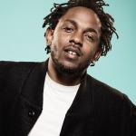 Kendrick Lamar(ケンドリック・ラマー)※フジロック 2018 出演