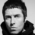 Liam Gallagher(リアム・ギャラガー)
