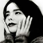 Björk / Bjork(ビョーク)※フジロック 2017 出演