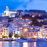 Balearic(バレアリック)、Ibiza(イビザ/イビサ)