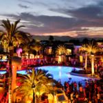 Balearic(バレアリック)、Ibiza(イビザ/イビサ) Part 11 2019年~現在