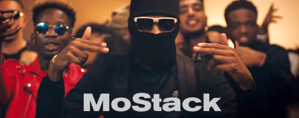 MoStack(モースタック/モスタック)