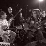 The Trevor Horn Band(トレヴァー・ホーン・バンド)