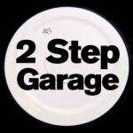 2 Step(ツーステップ)とは – 音楽ジャンル