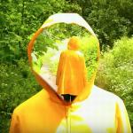 Superorganism(スーパーオーガニズム)※フジロック 2018 出演