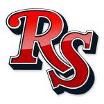Rockist(ロッキスト)、Rcokism(ロッキズム)