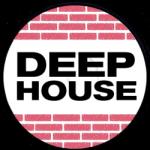 Deep House(ディープ・ハウス)とは – 音楽ジャンル