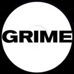 Grime(グライム)とは – 音楽ジャンル