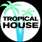 Tropical House(トロピカル・ハウス)とは – 音楽ジャンル Part 1