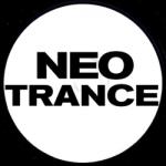 Neotrance/Neo Trance(ネオトランス)