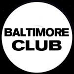 Baltimore club / Bmore(ボルチモア・クラブ/ビーモア)とは – 音楽ジャンル