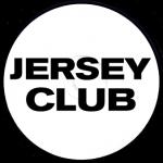 Jersey Club(ジャージー・クラブ)とは – 音楽ジャンル