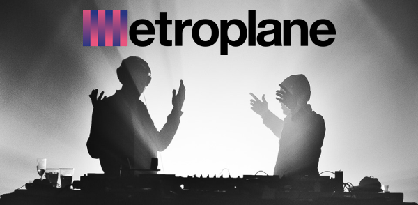 Metroplane(メトロプレイン/メトロプレーン)