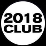 2018年クラブ/ダンスミュージックまとめ