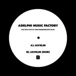 Adelphi Music Factory(アデルフィ・ミュージック・ファクトリー)