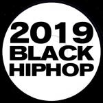 2019年 洋楽R&B/ヒップホップまとめ
