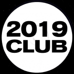 2019年 クラブミュージックまとめ