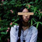 ((( O )))/((( 🌌 )))/The Sundrop Garden(ザ・サンドロップ・ガーデン)/June Marieezy(ジューン・マリージー)