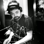 Nujabes(ヌジャベス)