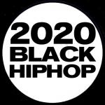 2020年洋楽ブラック/ヒップホップまとめ