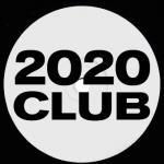 2020年クラブ ダンスポップまとめ
