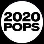 2020年 洋楽ポップスまとめ