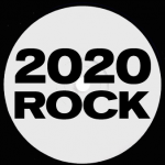 2020年洋楽ロックまとめ Part 9