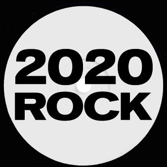 2020年 洋楽ロックまとめ