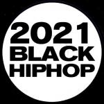 2021年 洋楽ブラック/ヒップホップまとめ