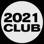 2021年 クラブミュージックまとめ