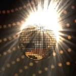 2021年 Disco-House(ディスコハウス)まとめ