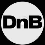 2021年 Drum'n'Bass(ドラムンベース)まとめ