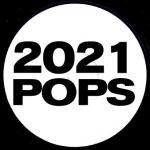 2021年 洋楽ポップスまとめ