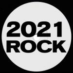2021年 洋楽ロックまとめ